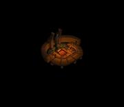 Map Swamp Hut Warm Inside 0 0 0.png