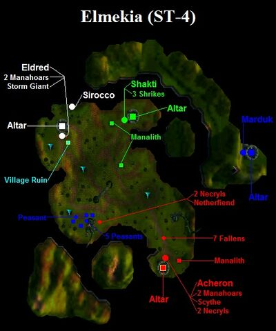 File:Maps-sing-Elmekia 02.jpg
