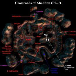 Maps-sing-Crossroads of Abaddon 02