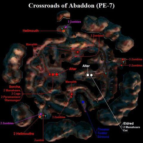 File:Maps-sing-Crossroads of Abaddon 02.jpg