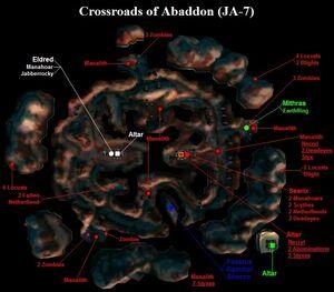 Maps-sing-Crossroads of Abaddon 03