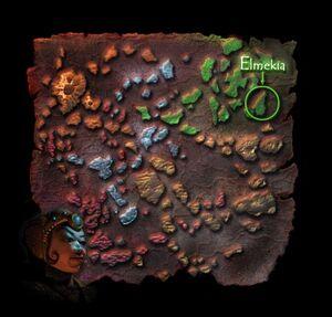 Maps-sing-Elmekia 01