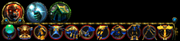 SP-tab-Charnel Creation Spells