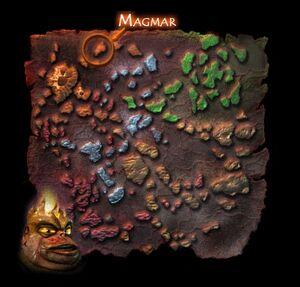 Maps-sing-Magmar 01