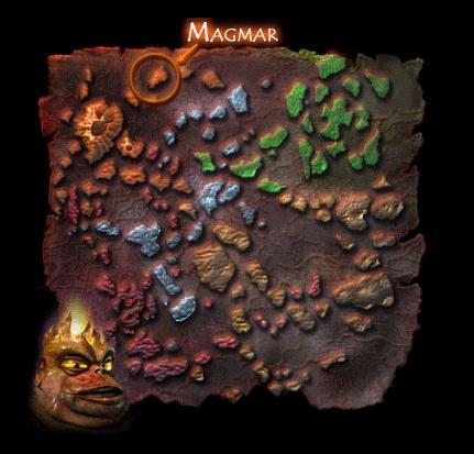 File:Maps-sing-Magmar 01.jpg