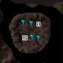 Maps-mult-Closest Combat