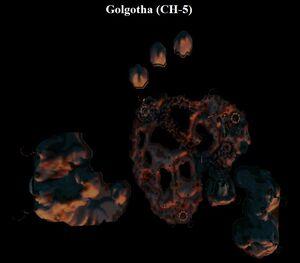 Maps-sing-Golgotha 04