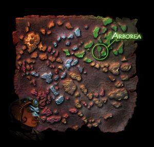 Maps-sing-Arborea 01