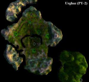 Maps-sing-Urghaz 02