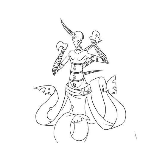 File:Acheron II by ChalkyW.jpg