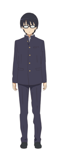File:Body Tomoya.png
