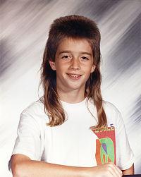 File:200px-Kyle Plante mullet 5th grade.jpg