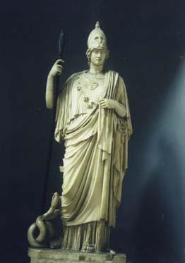 File:Athena.jpg