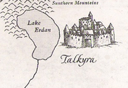 Talkyra map 01