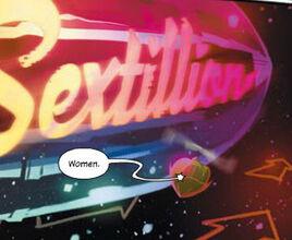 Sextillion1