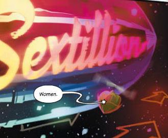File:Sextillion1.jpg