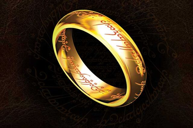 File:The-Lord-of-the-Rings-RING.jpg