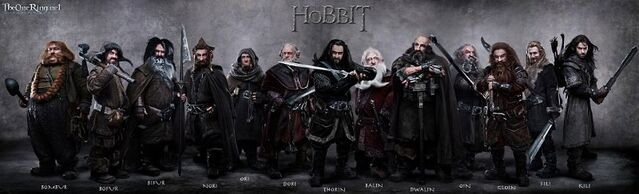 File:12-Dwarves-MockUp-TORn.jpg