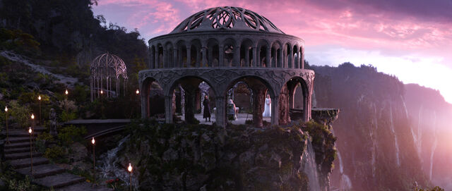 File:Rivendell-council-the-hobbit-an-unexpected-journey-35430552-2048-866.jpg