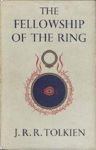 File:The Fellowship of the Ring 1st edition.jpg