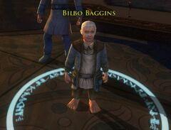 Bilbo 2007