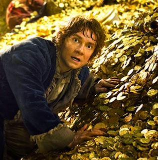 File:Hobbit-desolation-smaug.jpeg