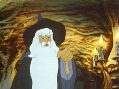 File:Gandalf from Ralph Bakshi's The Lord of the Rings.jpg