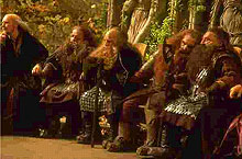 File:Lord of the Rings - Dwarves - lotr dot wikia dot com.jpg
