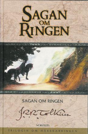 File:Sagan-om-ringen-new-kart.jpg