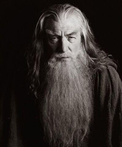 File:Gandalf bw.jpg