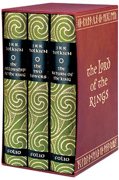 File:Lord-of-the-rings-books.jpg