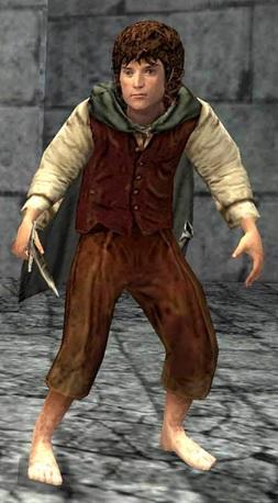 File:Frodo 2003.jpg