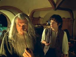 File:Frodo and gandalf.jpg