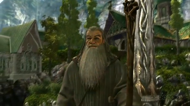 File:Gandalf in LOTR- War in the North-1.png