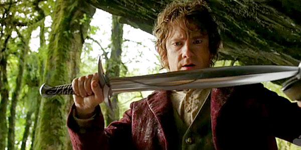 File:Bilbo-freeman.jpg