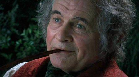 File:Bilbo ian holm.jpg