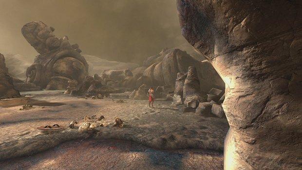 File:TitanGraveyard Scroll1--article image.jpg