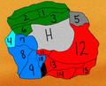 Thumbnail for version as of 04:01, September 6, 2011