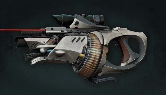 File:Advanced Gun.jpg