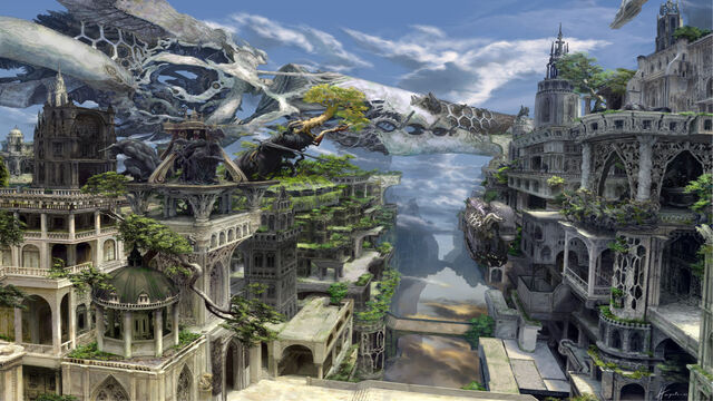 File:Ancient city.jpg