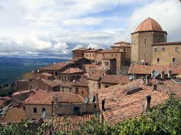 File:Volterra4.jpg