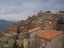 File:Volterra9.jpg