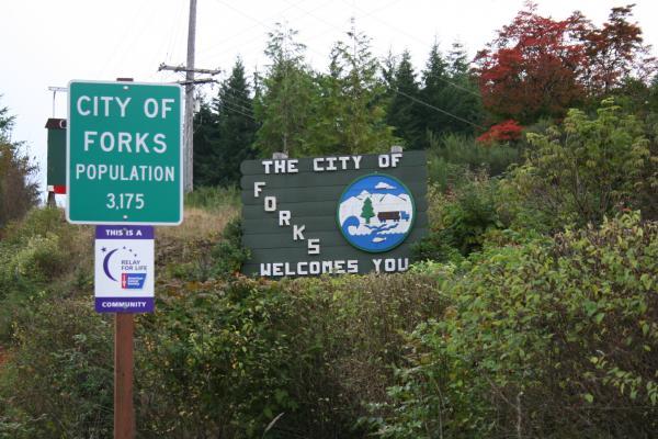 File:City of Forks.jpg