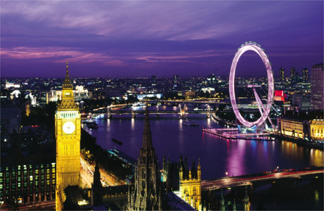 File:Londyn5.jpg