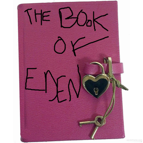 File:The book of eden.png