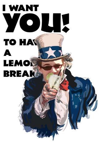 File:Lemonade break.png