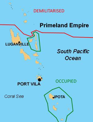 File:Treaty of Port Vila map.png
