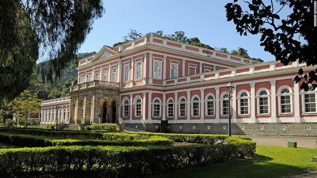 File:Summer palace.jpg