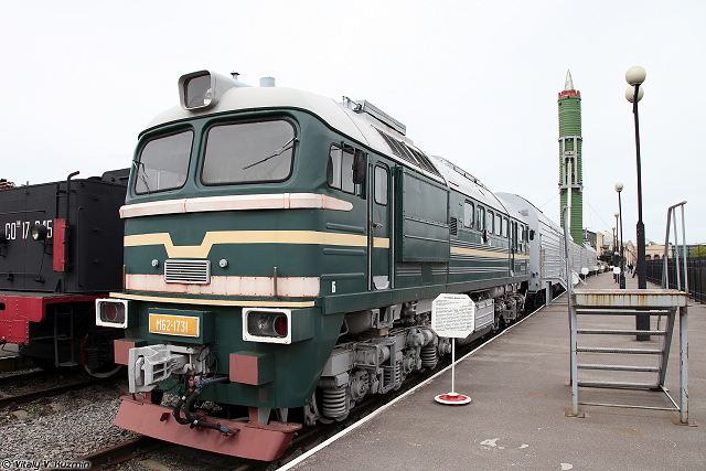 File:Railway Based Nuke.jpg