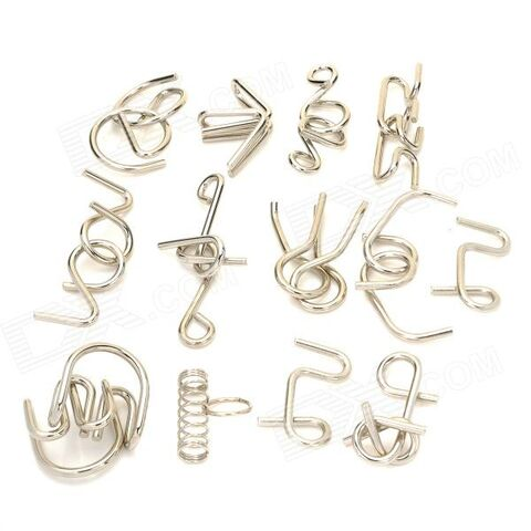 File:Metalpuzzles.jpg